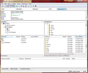 filezilla_root